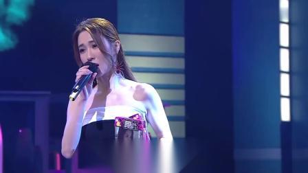 [2020-08-08] HANA菊梓喬 - 如果你明白《2020勁歌金曲優秀選第一回》
