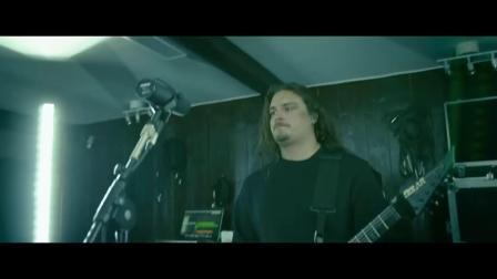 Orbit Culture - The Shadowing  (Live in Studio)