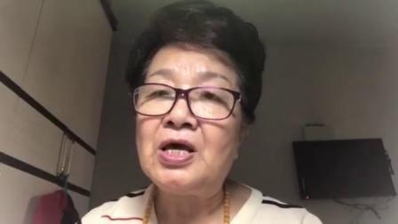吴老师主讲 032-2 祖师大德往生记〈2〉