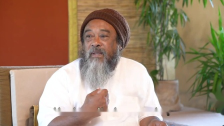 Mooji - Live a Life in Love, Truth and Liberation