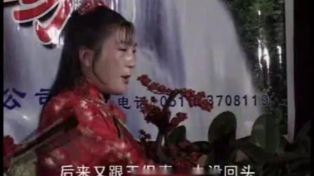冯树俊刘芳林-大嫂卖饺子7