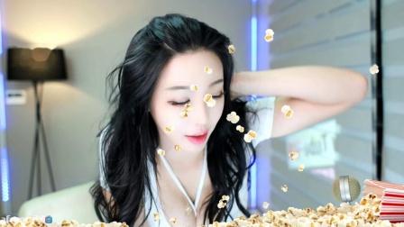 AfreecaTV主播阿丽莎热舞视频精彩剪辑115634