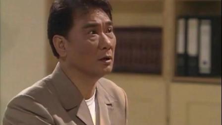 乔峰的复仇之路个个都是演员宋氏父子彻底决裂