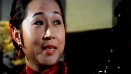 满屏版【武状元】国语 (1980) 港台 武打 电影