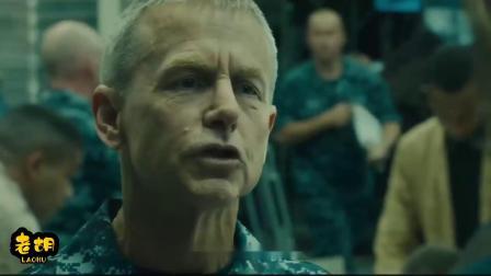 僵尸世界大战:7亿美元成本僵尸电影,豆瓣评分7.3分