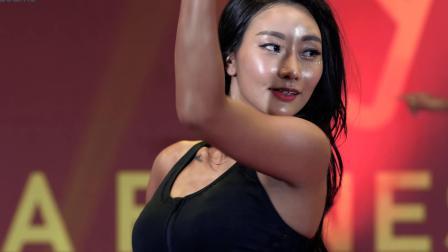 2020亚洲健身模特大赛,美妆模特女比基尼,体育模特