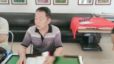 铜川供电公司-离退休党支部-党员学习