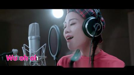 梦然-少年-MTV-HD