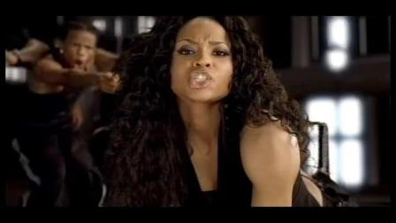 Ciara.feat.Chamillionaire.-.[Get.Up]
