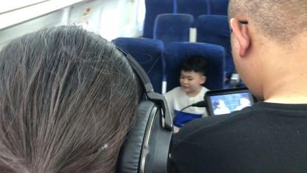 晶话筒参与投资的儿童电影《蓝天使命》拍摄花絮