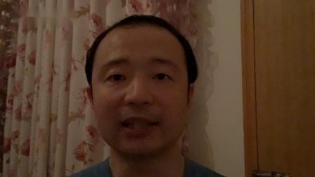 [催眠音频]珍惜身边的人 Omni催眠培训催眠师课程心理学催眠大师