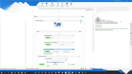 UiPath Test Suite_ Verification Activities