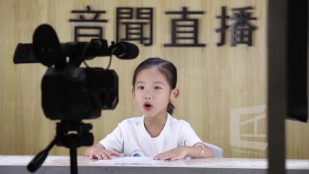 舞蹈艺术培训机构短视频拍摄制作