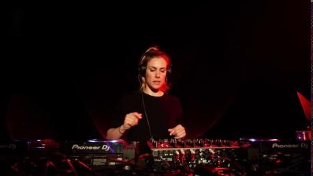 Anna Reusch - United We Stream