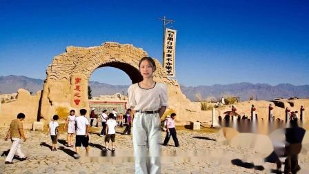 宁夏旅游推荐,宁夏中卫旅游景点,宁夏旅游攻略景点必去