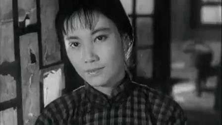 《小二黑结婚》 中国剧情电影,该片于1964年上映。-_高清