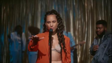 Alicia Keys - So Done(Official Video)
