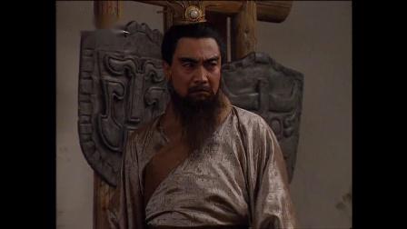 三国演义片段《曹操杀王垕 》