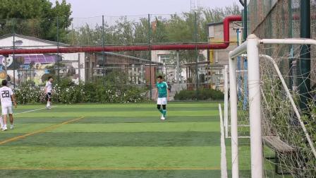 20200504 奥美足球队精彩集锦