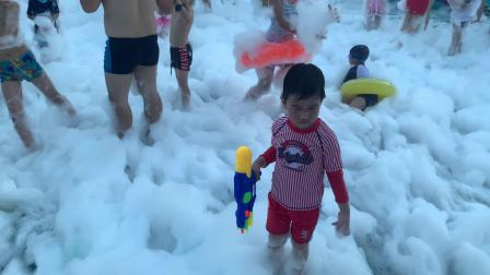 20200816苏州湾水世界