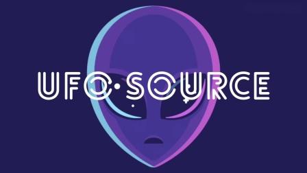 【UFO】2020年7月16日 新罕布什尔州UFO视频