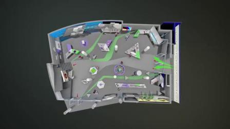 Conceptual Design_ Science and Technology Center Athena