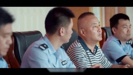 合肥市庐阳区大杨镇:聚焦扫黑除恶 共铸平安大杨