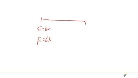 考而优&咖聊《期权、期货及其他衍生产品》-第04讲