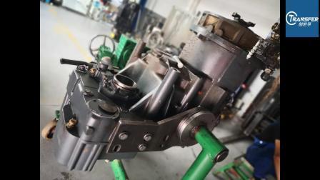 6wg310维修过程(2)(2)