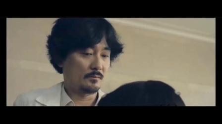 美女为了多买房,于是选择韩国电影【美景之屋2】《2》电影