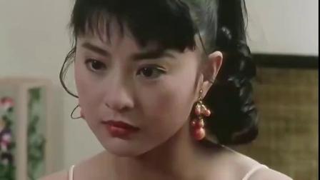 这才是真正女悍匪李赛凤,大岛由加利都打不过她,不愧是悍匪