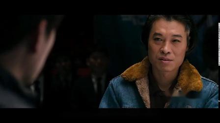 真实事件改编,上映后倒逼司法改革,敢这么拍的也就韩国电影了!