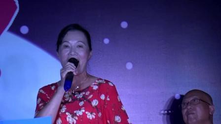 中华传统七夕情人节