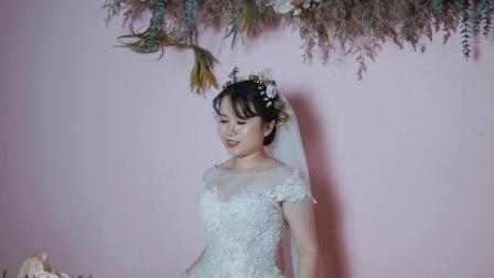 婚礼mv.m4v