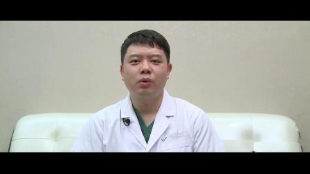 脱发的原因及雄脱发的机理,低能量激光对脱发的综合治疗