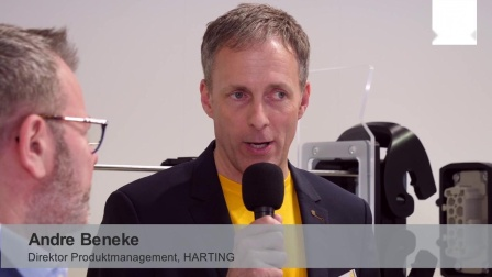 HARTING talk@ HM19 Automated+Control+Cabinet+Wiring