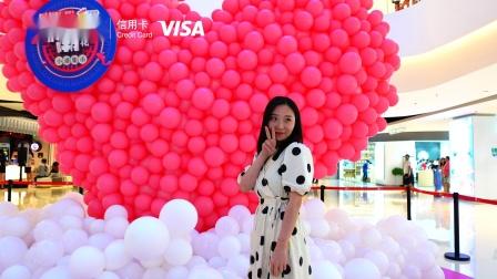 西安七夕中秋国庆节西安短视频拍摄制作公司