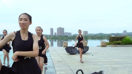 凤舞红蕾艺术培训学校 当冰遇上火、.mp3-