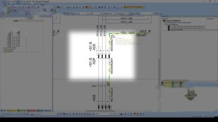 Component data portal for Zuken E³.series powered by CADENAS
