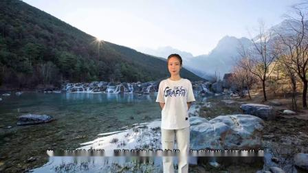 云南五日游价位,10月去云南旅游必备物品,云南旅游攻略