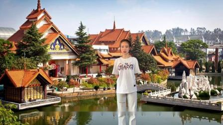 云南五日游最佳路线多少钱,云南旅业,云南旅游攻略