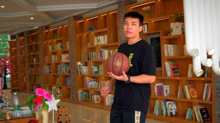 深圳市龙岗区龙城街道中心幼儿园《小一班欢迎你》