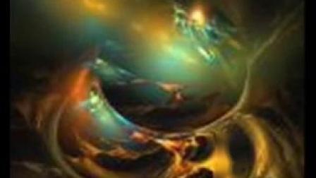 [皇者]电音舞曲 Wonderland- Heaven Is A Place On Earth