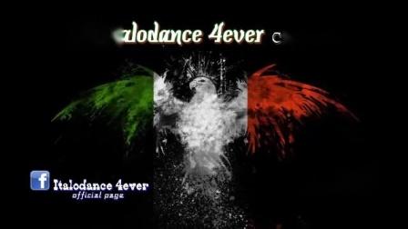 [皇者]电音舞曲 Red Dj - Dance is my love (Dograts Remix Edit)