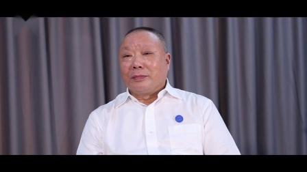 浙江电视台《品牌浙江》栏目报道:中通云仓科技有限公司