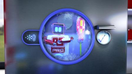 RS PRO 产品, 质量上乘, MRO的明智之选