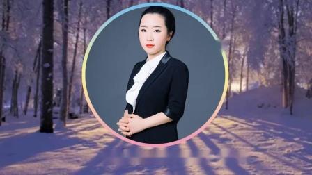 双眼皮培训,上海双眼皮培训,遵义市双眼皮培训学校