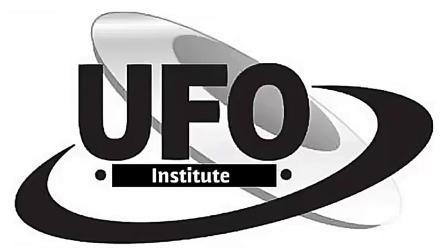 【UFO】2020年9月1日 费城上空客机乘客拍摄的UFO视频