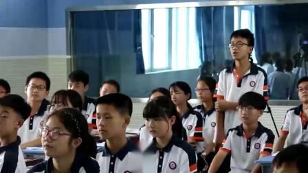 第四章习题训练《钟表上的角度计算》湖北省 - 宜昌