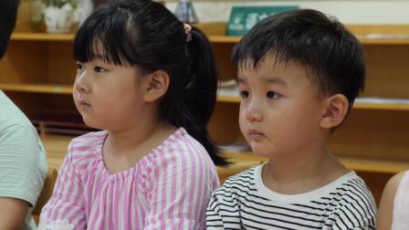 平邑县司法局 个人独唱《天边》